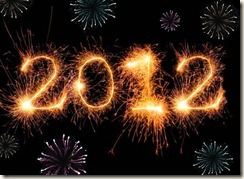 Fire-Works-Happy-New-Year-2012
